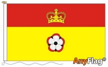 -HAMPSHIRE  ANYFLAG RANGE - VARIOUS SIZES